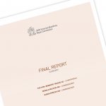 2009 victorian bushfires royal commission report