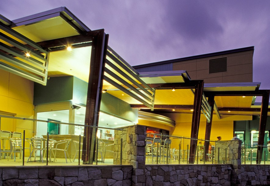 arana-leagues-club-architecture1