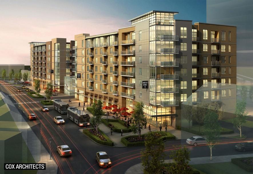 cox-urban-planning-west-village-development-perspective-render
