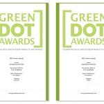 green-dot-award-certificate