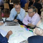 Newstead North Draft Renewal Strategy