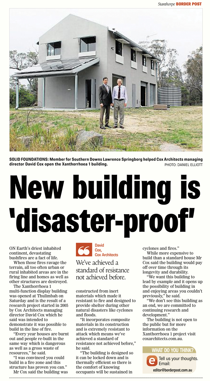 stanthorpe-border-post-article-new-building-is-disaster-proof